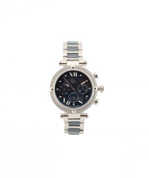 "Wrist watch ""Gc"" Y16019L7"