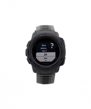 Watches Garmin 010-02064-00