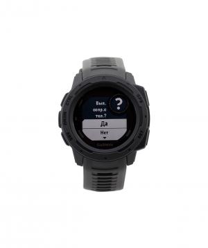 Ժամացույց «Garmin»  010-02064-00