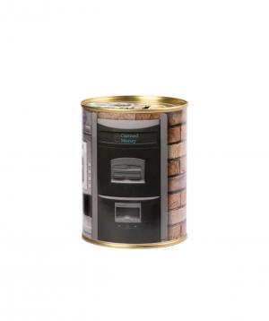 Moneybox-jar