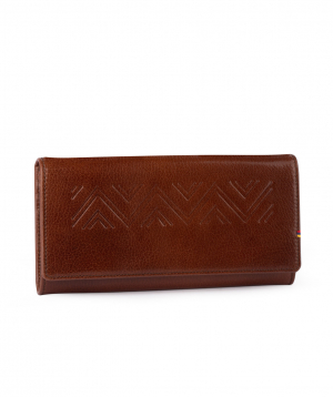 "Wallet ""Marashlian Maison"" №6"