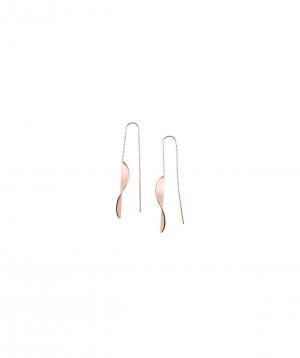 """Earring """"Skagen"""" SKJ1273998"""