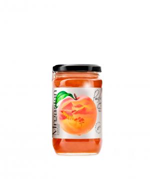 Jam `Mrgastan` peach