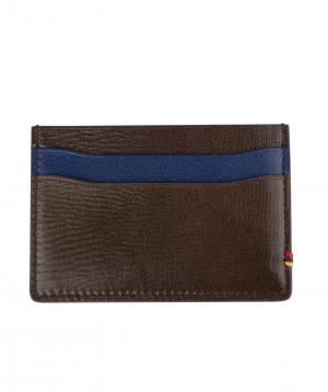 """Card holder """"Marashlian Maison"""" №3"""