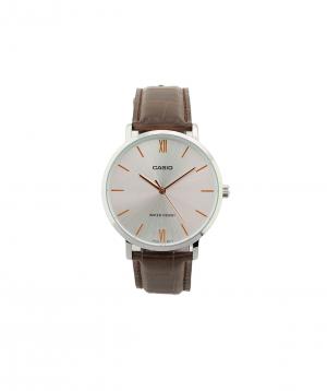 Watches Casio MTP-VT01L-7B2UDF