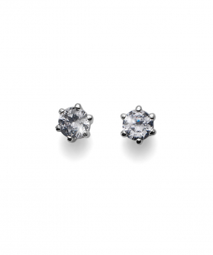 Jewelry Oliver Weber 22364R