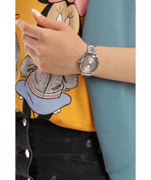 Ժամացույց «Citizen» ձեռքի  EM0766-50A