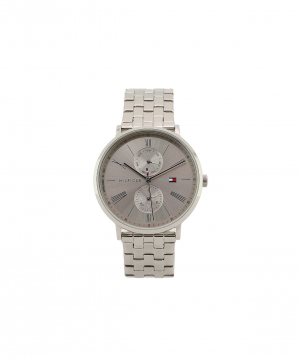 Watches Tommy Hilfiger 1782068