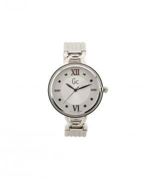 "Wrist watch ""Gc"" Y49001L1"