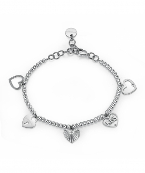"Bracelet  ""Brosway""   BAH32"