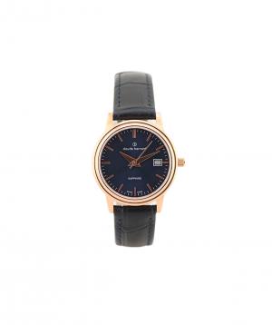 """Wristwatch  """"Claude Bernard""""    54005 37R BUIR"""