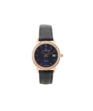 Ժամացույց «Claude Bernard» ձեռքի    54005 37R BUIR