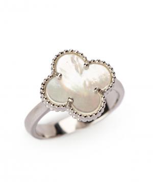 Մատանի «Har Jewelry» արծաթյա №8