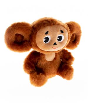 Toy `Mankan` Cheburashka