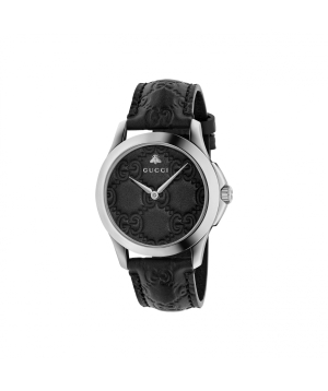 Watches Gucci YA1264031
