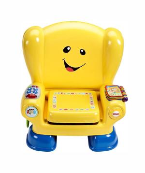 Խաղալիք «Fisher Price» աթոռ, երաժշտական