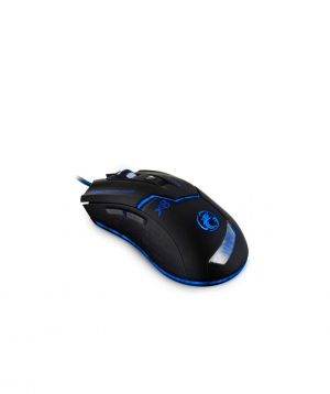 Mouse `iMICE` gaming X8