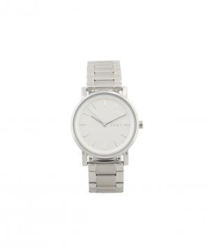 Ժամացույց «DKNY» ձեռքի  NY2342