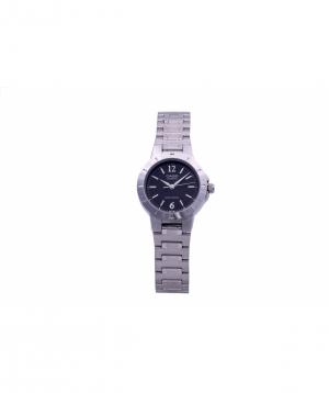 Ժամացույց  «Casio» ձեռքի  LTP-1177A-1ADF