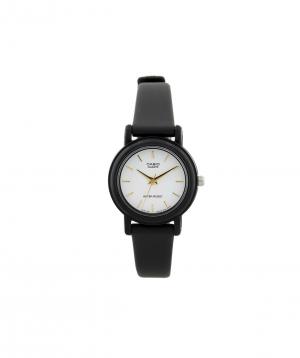 Ժամացույց  «Casio» ձեռքի  LQ-139EMV-7ALDF