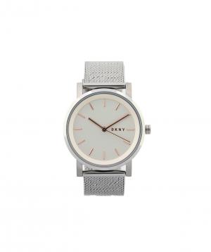 ժամացույց «DKNY» ձեռքի  NY2620