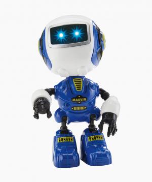 Revell Funky Bots Marvin