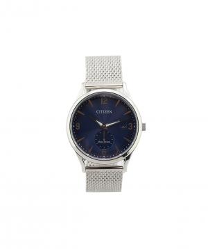 Ժամացույց  «Citizen» ձեռքի BV1111-83L