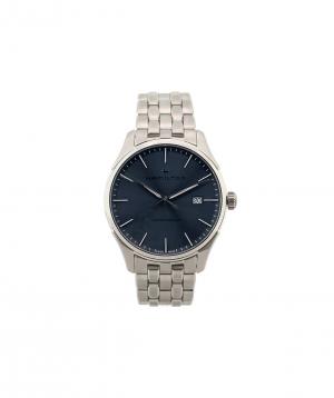 Ժամացույց  «Hamilton» ձեռքի /H32451142