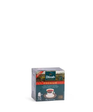 Tea `Dilmah` 20 g