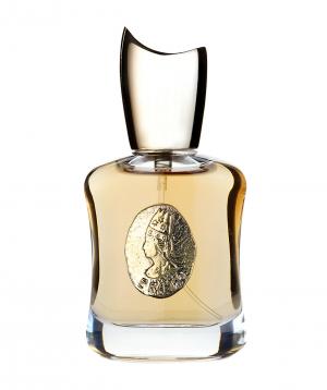 Perfume `Erato Sexe Passionnée`