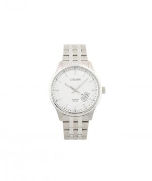 Ժամացույց «Citizen» ձեռքի  BI1050-81A
