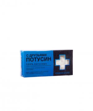 Sweets - tablets `Jpit.am` Потусин