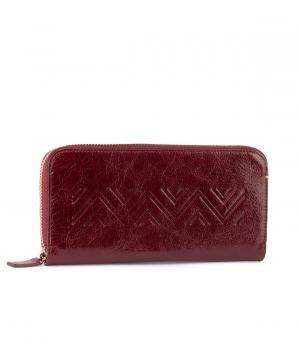 "Wallet ""Marashlian Maison"" №9"