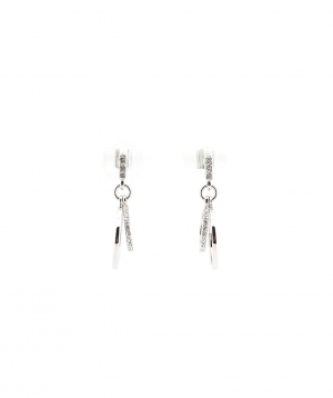 Jewelry Oliver Weber 22732R