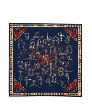 Ծածկոց «Taraz Art» սեղանի №5
