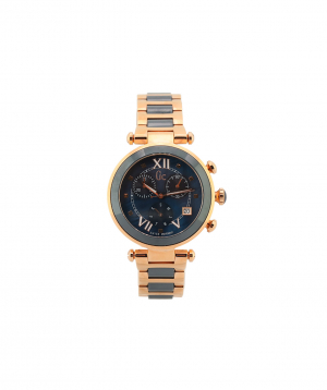 "Wrist watch ""Gc"" Y05009M7"