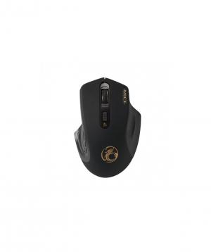 Mouse `iMICE` wireless E-1800