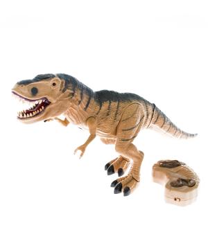 Խաղալիք դինոզավր հեռակառավարվող №4