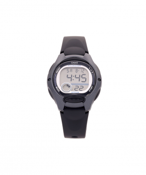 """Wristwatch """"Casio"""" LW-200-1BVDF"""