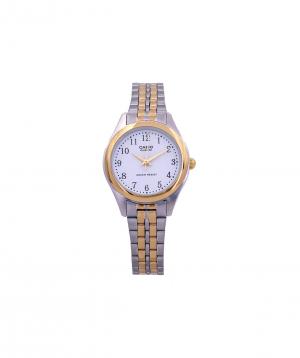 "Wristwatch  ""Casio"" LTP-1129G-7BRDF"