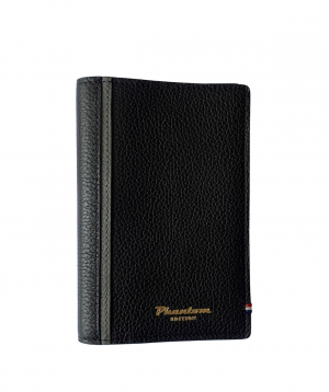 Passport cover `Phantom`