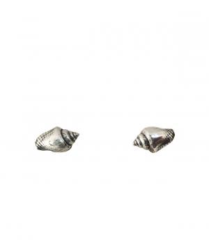 """Earrings """"Gisaneh"""" №7"""