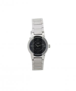 Ժամացույց «Casio» ձեռքի LTP-1230D-1CDF