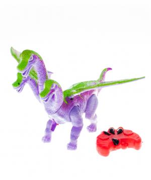 Խաղալիք դինոզավր, հեռակառավարվող №6
