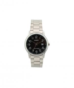 Ժամացույց  «Casio» ձեռքի  MTP-V002D-1BUDF
