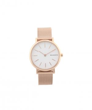 Ժամացույց «Skagen» ձեռքի  SKW2694