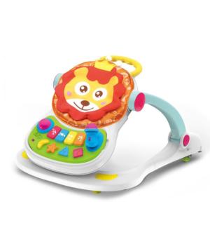 Baby walker `Huanger` №4