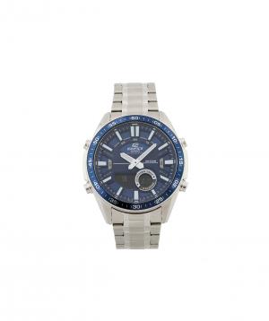 "Wristwatch ""Casio"" EFV-C100D-2AVDF"