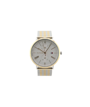Watches Tommy Hilfiger 1782074