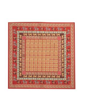 """Tablecloth """"Taraz Art"""" №6"""